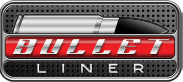 logo-bullet-liner